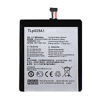 Аккумулятор акб ориг. к-во Alcatel TLp029A1 5025 One Touch Pop 3 (5.5) | 5025D, 2910mAh