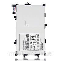"Аккумулятор акб планшет ориг. к-во Samsung SP397281A P6800 Tab 7.7"" 5100 mAh"