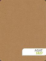 Тканина для рулонних штор Агат 1827