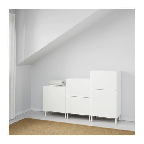 Шкафчик PLATSA 180 cм