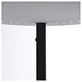 Напольная лампа NYMANE, фото 2