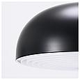 Напольная лампа NYMANE, фото 4