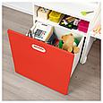 Стол с ящиком для игрушек STUVA/FRITIDS, фото 3
