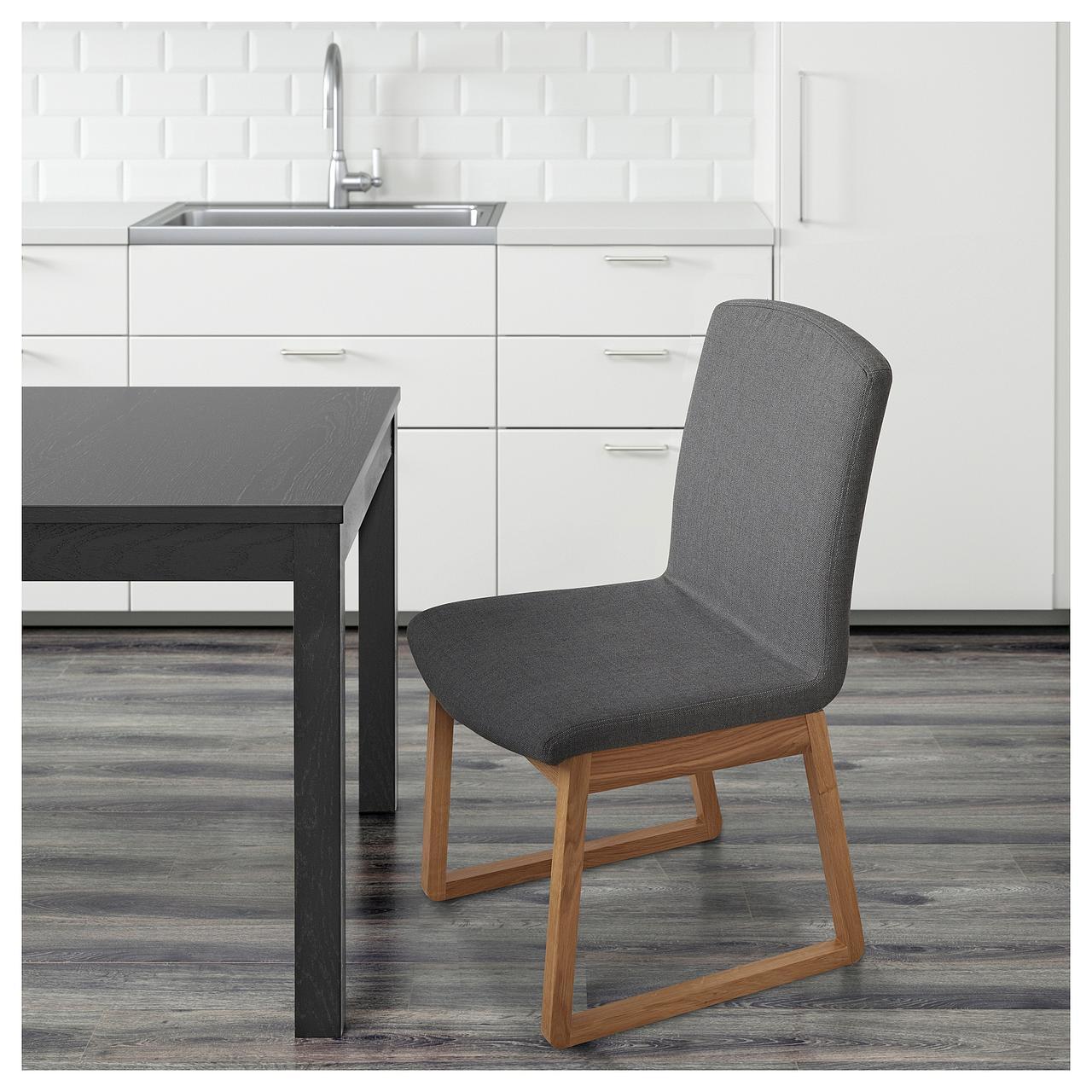 Кухонный стул KARLHUGO
