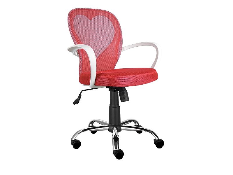 Офисное кресло DAISY