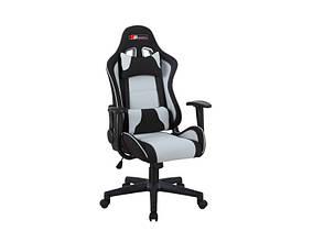 Офисне крісло ZANDA
