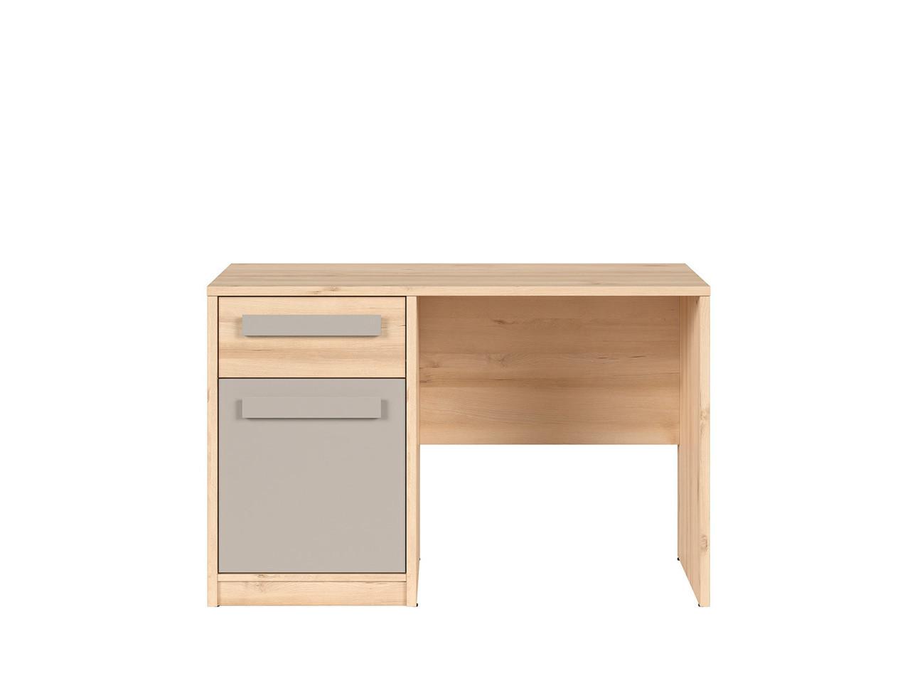 Компьютерный стол Namek