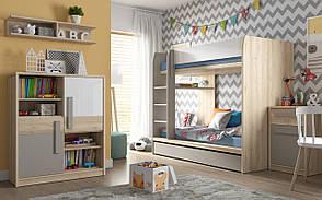 Детская кровать Namek