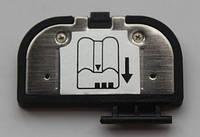 Крышка аккумуляторного отсека для FUJI S5 (также для NIKON D200, D300, D300s, D700)