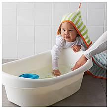 Ванночка детская LATTSAM