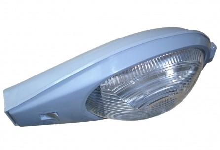 Светильник Кобра PL (корпус) под энергосберегающую лампу