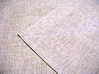 Сафетка для вышивания лен 36х36