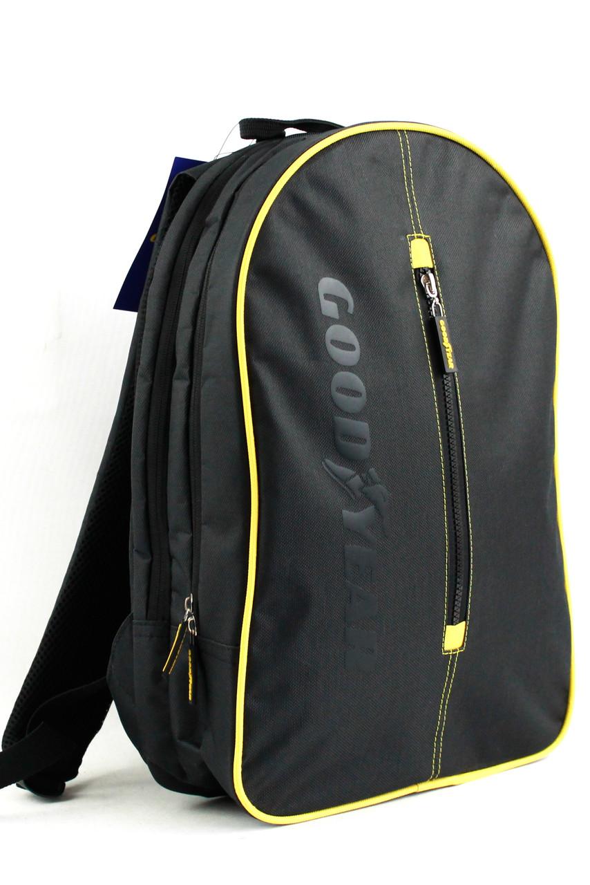 "Городской рюкзак ""Goodyear YR 3113"""