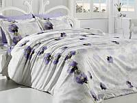 Комплект бамбуковой постели Orkide Lila