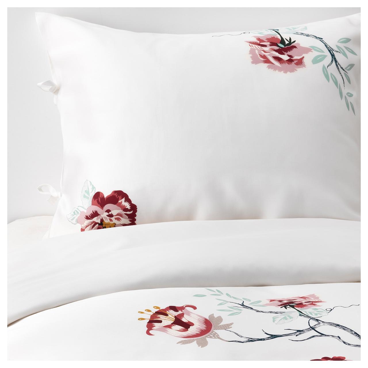 Комплект постельного белья JATTELILJA