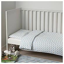 Детское постельное белье GULSPARV