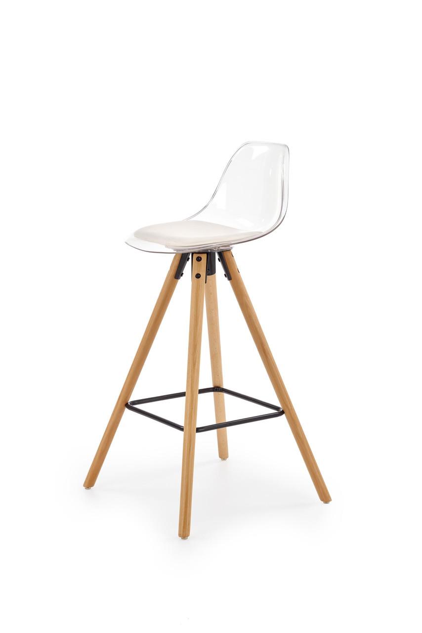 Барный стул Н91