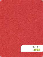 Ткань для рулонных штор Агат 2088