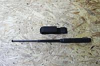 """Дубинка телескопическая металлическая в тканевом чехле, 53,5 см, """"MFH"""""""