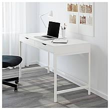 Компьютерный стол ALEX