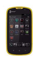 """Защищенный противоударный влагостойкий смартфон Смартфон Kenxinda W5 -4"""", 1/8GB, MTK6735,2800мАч, фото 1"""