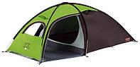 Палатки для туризма и отдыха
