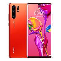 """Huawei P 30 Pro Акция!!🎉💝🔥 256Gb 6,5"""" Точная копия новейшего смартфона! Гарантия 12 месяцев."""