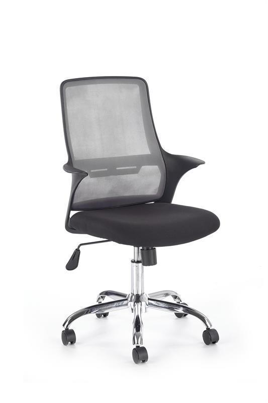 Компьютерное кресло AGEN