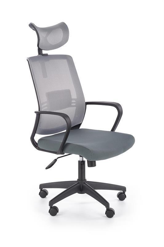 Комп'ютерне крісло ARSEN