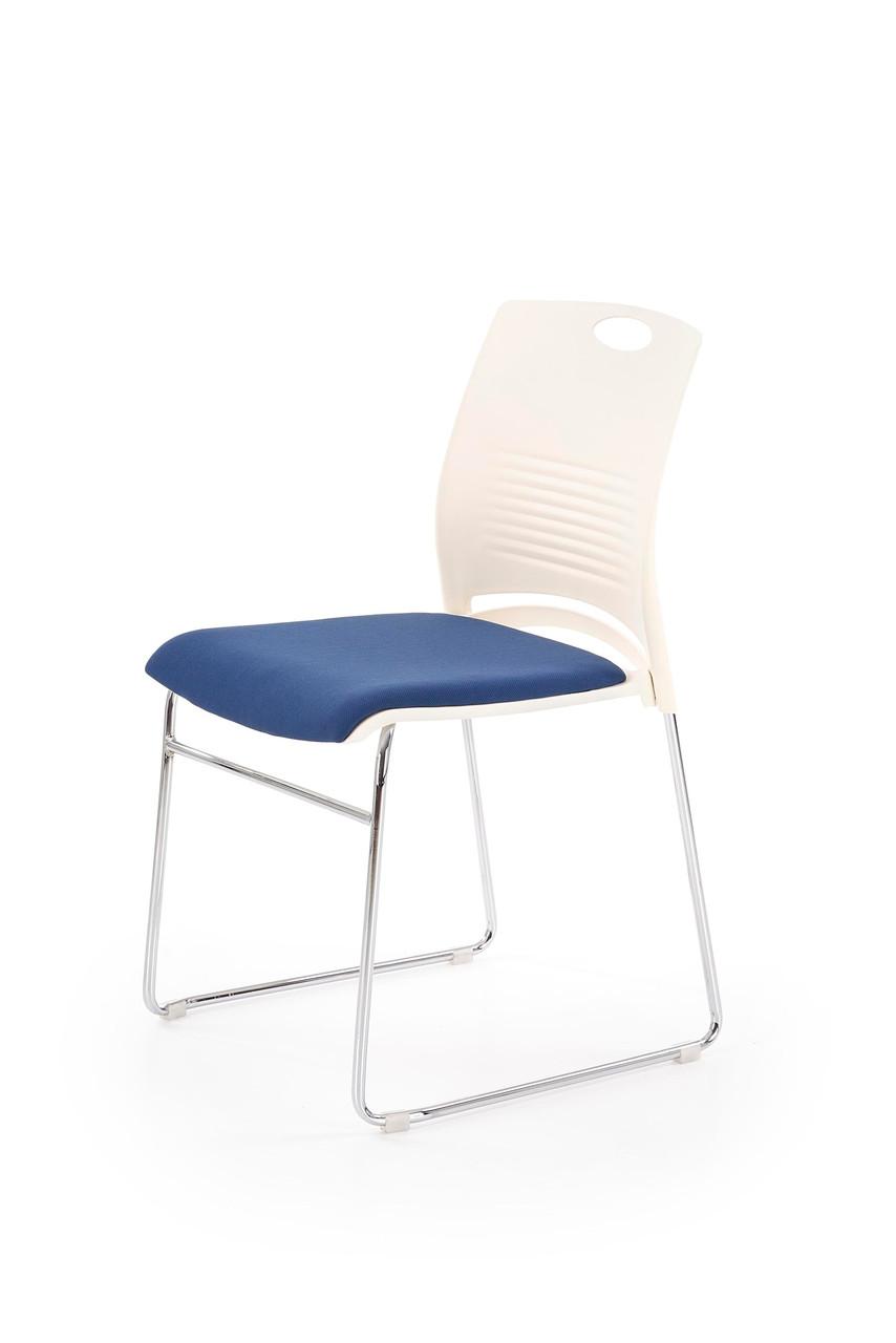 Компьютерное кресло CALI