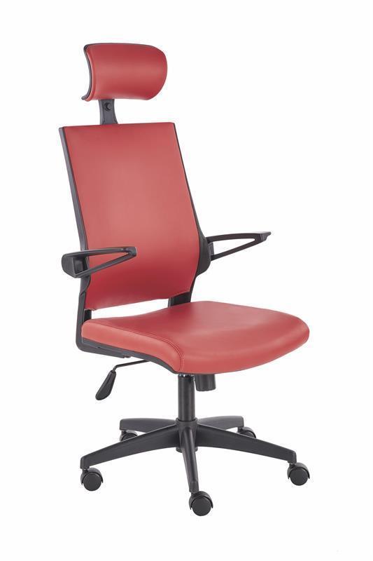 Компьютерное кресло DUCAT