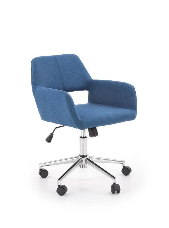 Компьютерное кресло MOREL