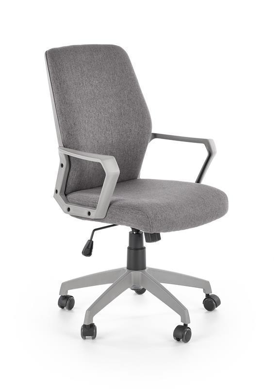Компьютерное кресло SPIN