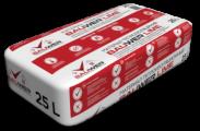 Bauwer Lime - теплоизоляционная смесь с антибактериальными свойствами