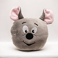 Подушка Мышка Маус, фото 1