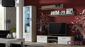 Мебельна стенка SOHO 1