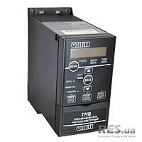 Перетворювач частоти ПЧВ-103-4К0-В 4,0кВт 380В ОВЕН