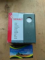 Нож для косилки GRANIT Z-173? Z-069