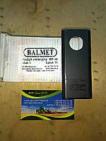 Нож для косилки польской BALMET Z-173. Z-069