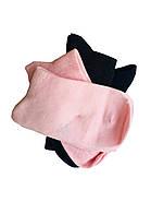 Женские носки 4 пары Esmara 35/38, фото 2