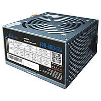 ❋Блок питания Frime FPO-500-12J мощность 500 Вт ATX 20+4 pin для настольного компьютера