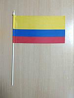 "Флажок ""Колумбия"" | Флажки Южной Америки |"