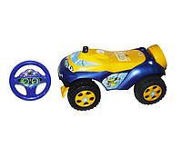 Детский толокар машинка.Машинка для катания детей.Машинка каталка .