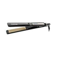 Утюжок выпрямитель для волос Gemei Gm 416