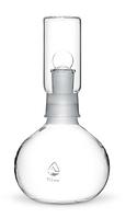 Склянка БПК