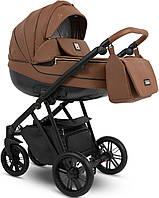 Детская универсальная коляска 2 в 1 Camarelo Zeo Eco - 06