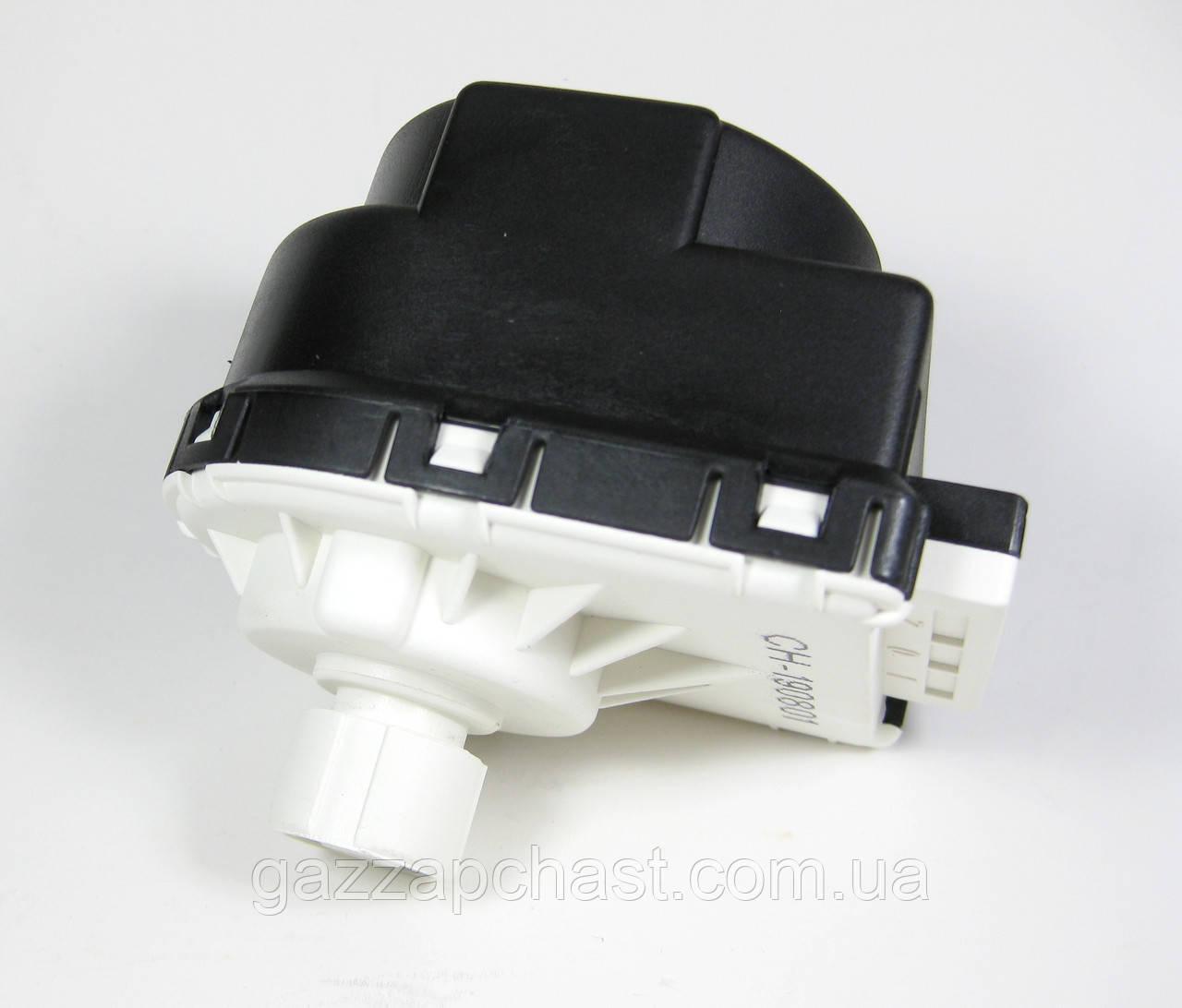Электропривод трехходового клапана Baxi, Westen 56945801