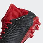 Детские бутсы adidas Predator 19.3 FG - Оригинал., фото 5