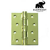 Дверные петли ELEPHANT (Германия)