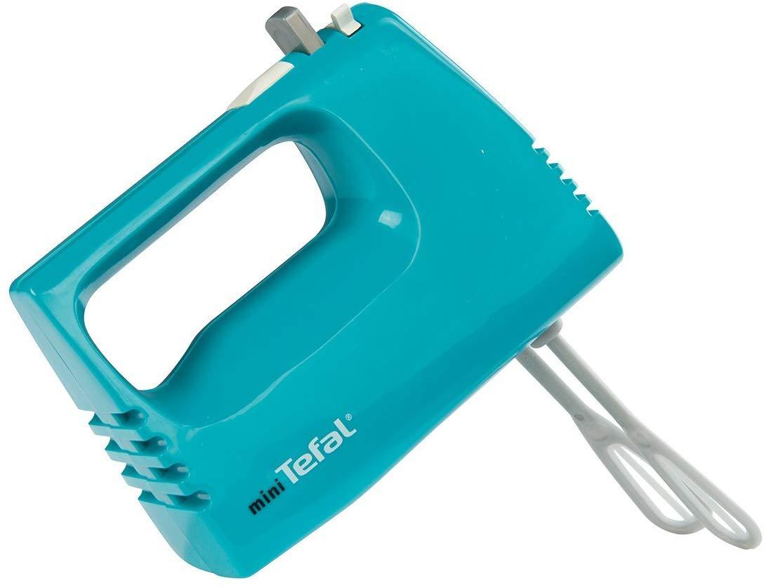 Детский миксер интерактивны Mini Tefal Smoby 310500